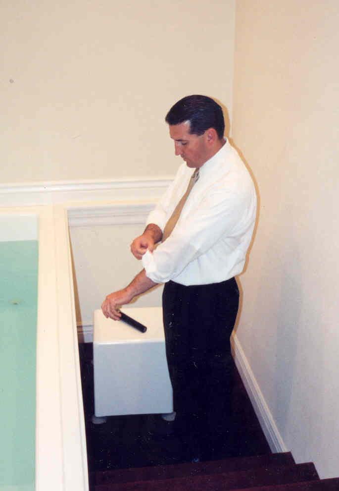preparing for baptism.jpg